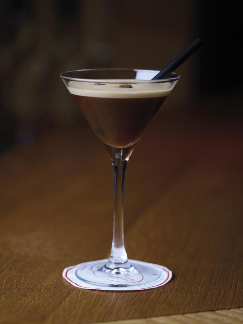 Cocktailnight