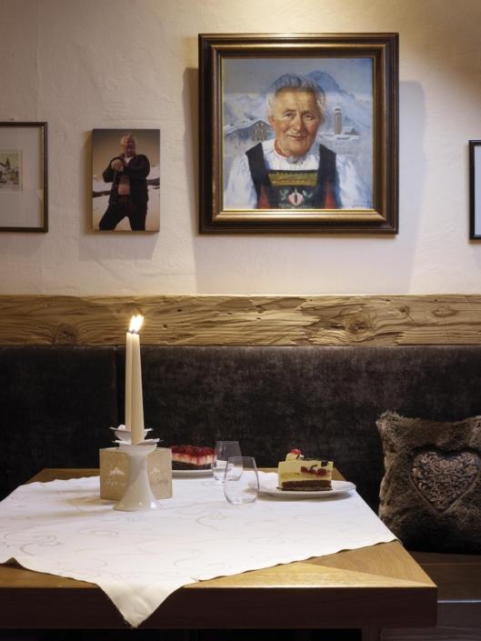 Café Gotthard