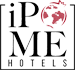 iPome Hotels