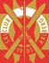 Skiclub Arlberg - since 1901