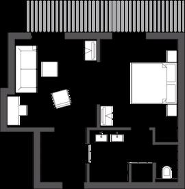 Sketch Suite Comfort